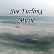 Sue Furlong Music