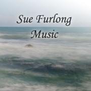 Sue Furlong Music