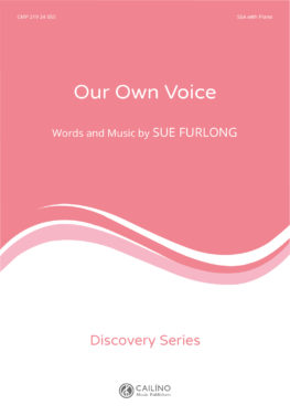 OurOwnVoice